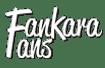 Fankara Fans
