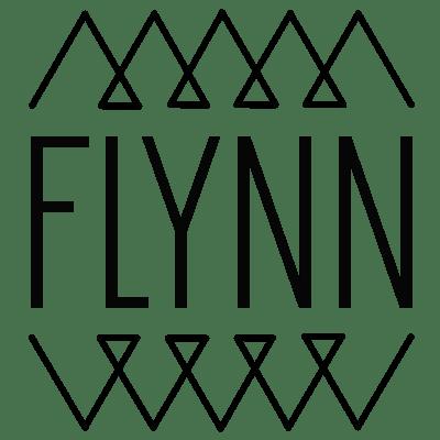 Flynn | Official Website