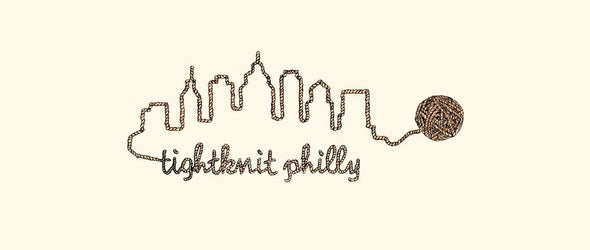 tightknit philly