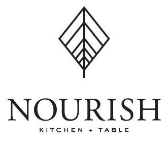 Nourish Kitchen + Table