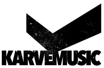 KARVE MUSIC