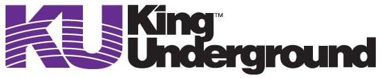 KingUnderground