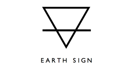 EARTH SIGN CERAMICS