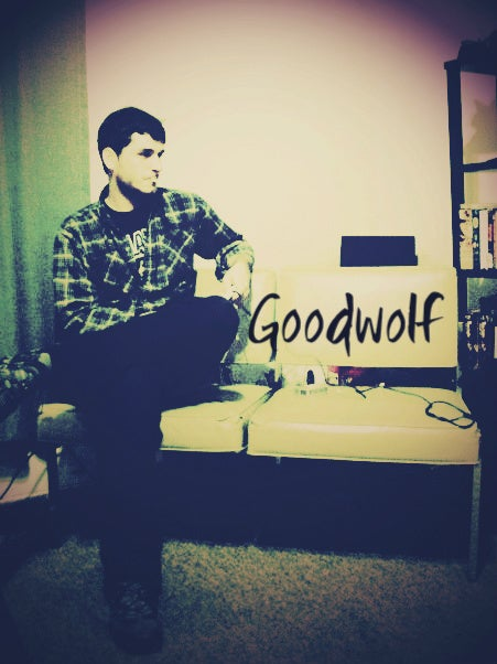 Goodwolf