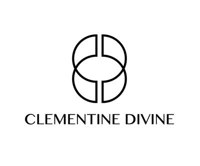 Clementine Divine