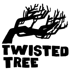 Twisted Tree Games