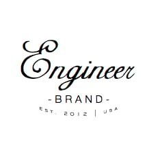 Engineer Brand