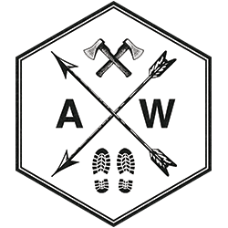 Arrows West
