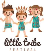 Little Tribe Festival