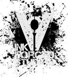 Ink Forged Studios