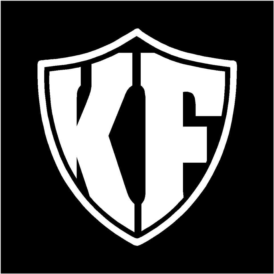 KingFab