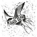 Janta-Island