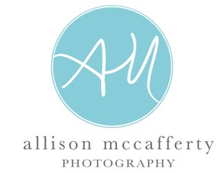 Allison McCafferty Photography, LLC