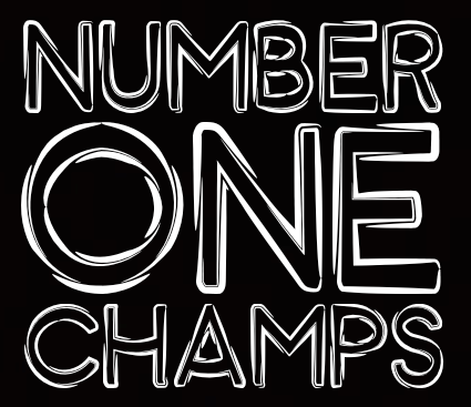 Number One Champs