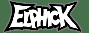 Luke Elphick