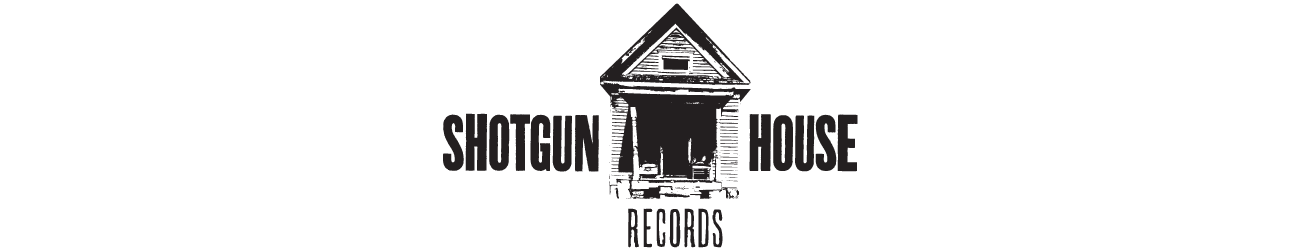 Shotgun House Records
