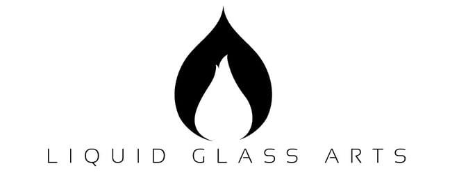 Liquid Glass Arts