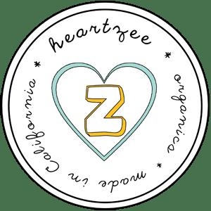 Heartzee