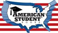 Student Lifeline