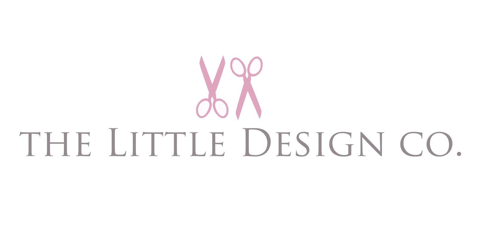 The Little Design Co