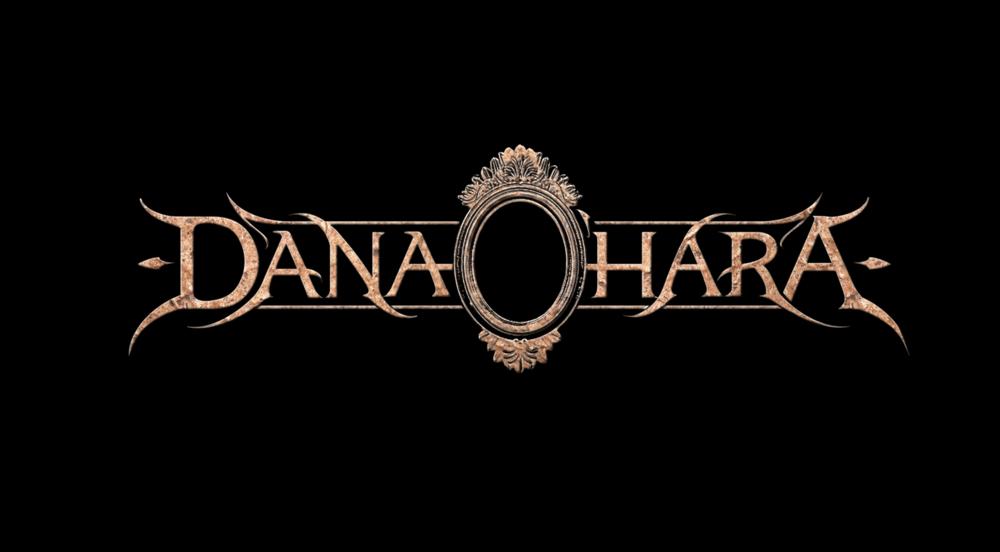 danaohara