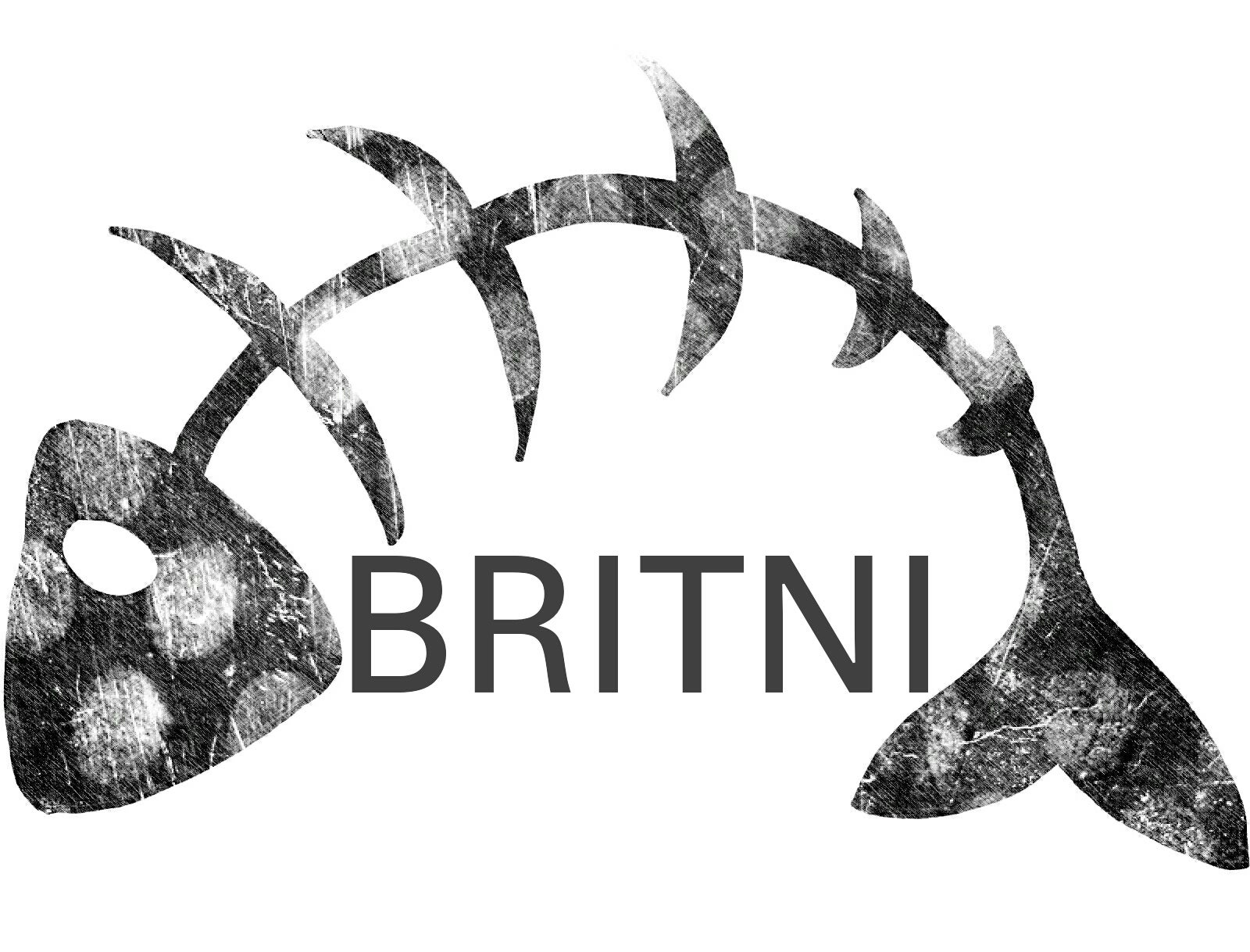 Britni