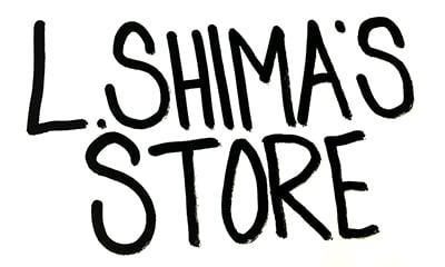 L.Shima Store