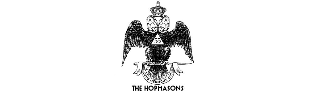 The Hopmasons