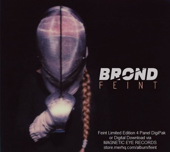 brondriffs