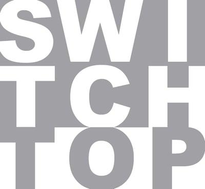 switchTop