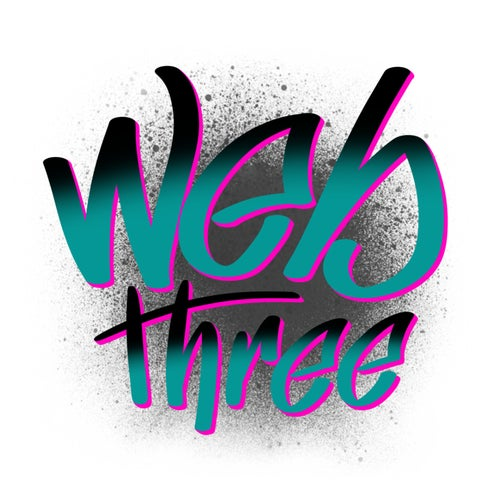 Web Three