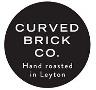 Curved Brick Co Ltd