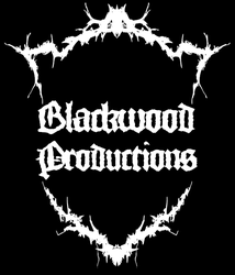 Blackwood Productions