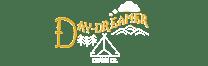 Daydreamer Coffee Co.