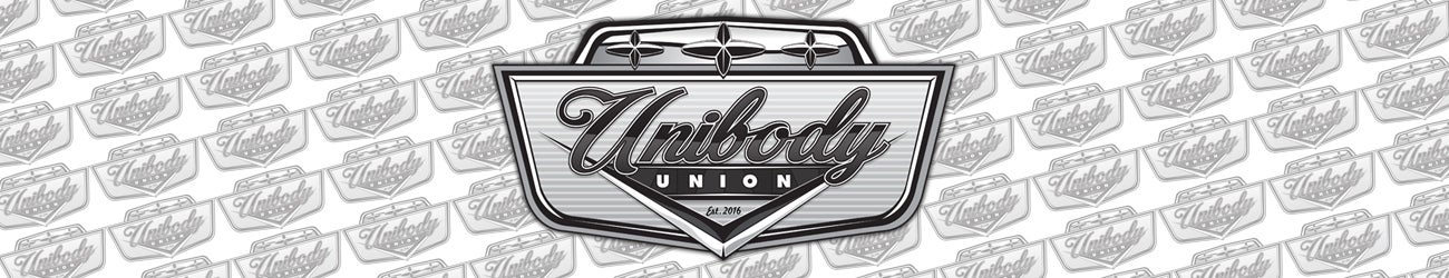 Unibody Union