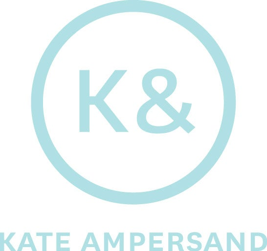Kate Ampersand