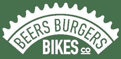 Beers Burgers Bikes