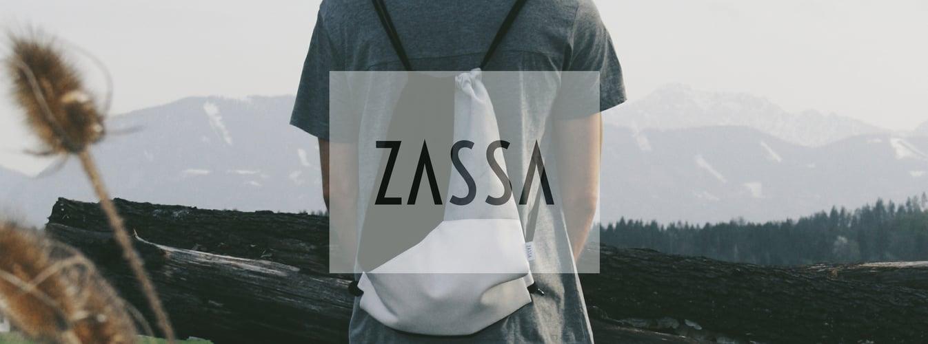 ZASSA Manufakt