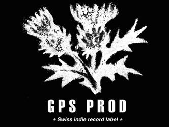 Gps Prod