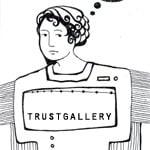 trustgallery