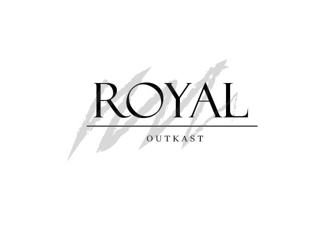 Royal Outkast