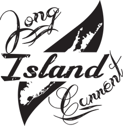 Long Island Current