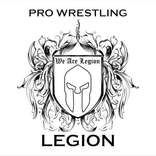 Pro Wrestling Legion