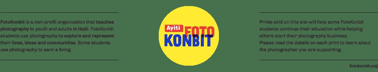 FotoKonbit