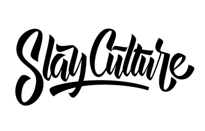 Slay Culture
