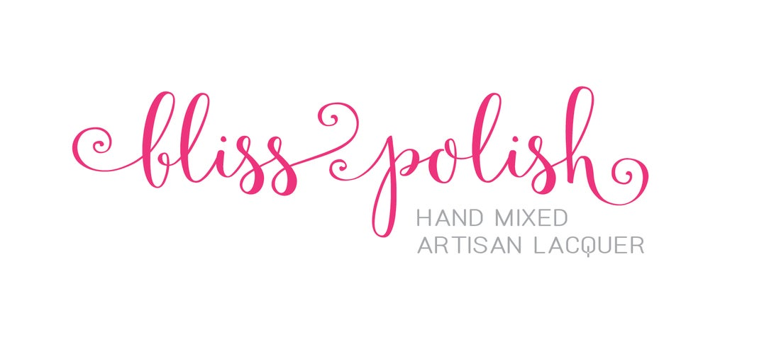 Bliss Polish