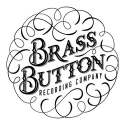 Brass Button Records