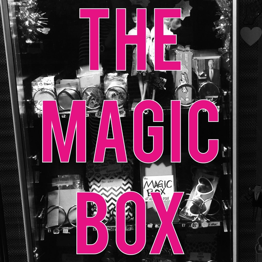magicboxpdx