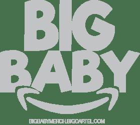 BigBabyMerch