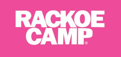 RACKOECAMP